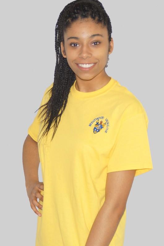 BU TS Yellow Front 3.jpg