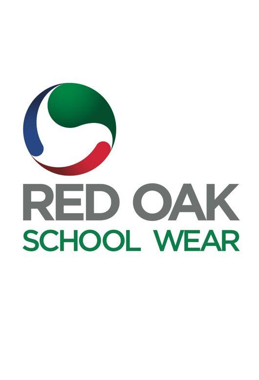 Rettendon Primary School - Fleece Royal Blue