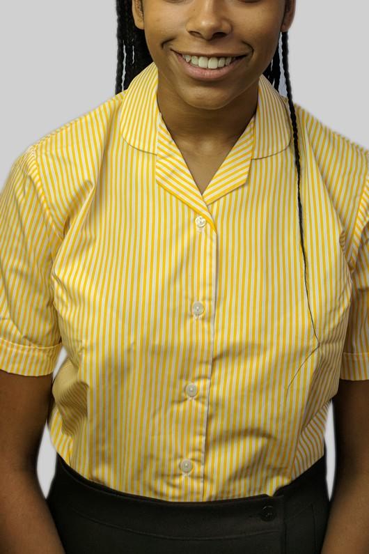 yellowstripedshirtfront1.jpg